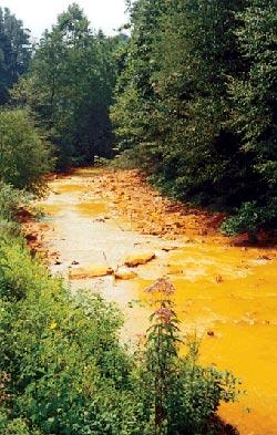 acid_mine_drainage2