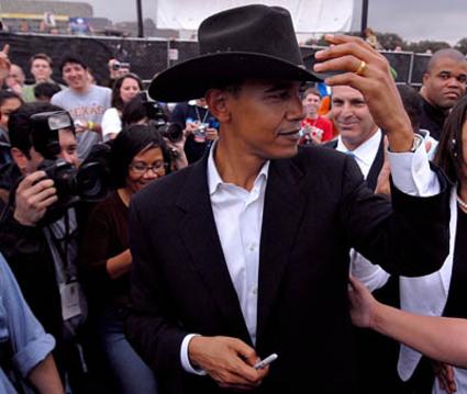 obamawearingrayskidmoregh4.jpg