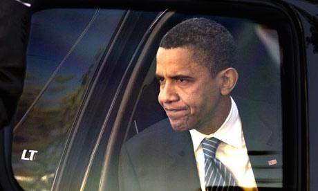 barack-obama-460x276.jpg