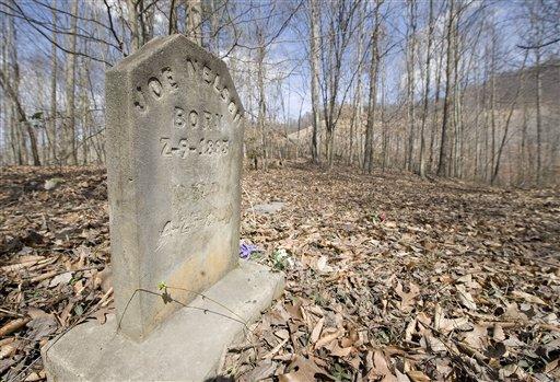 cemeteries4.jpg
