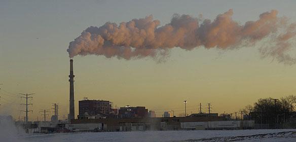 coalplant2.jpg