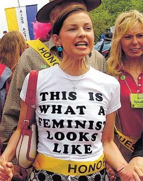 juddfeminist.jpg