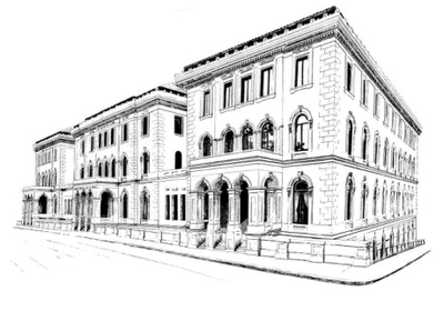 us_courthouse_4th_circuit.png