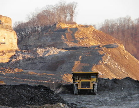 large_mountaintop-coal-mining-epa2