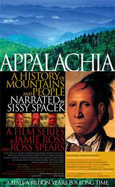ross-spears-appalachia-poster1.jpg