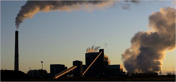 coal600.jpg