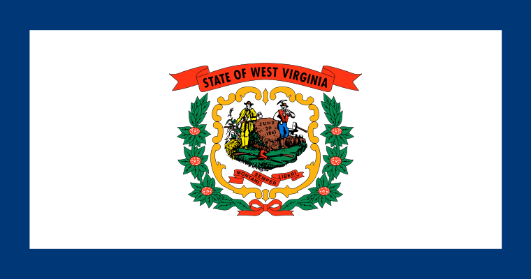760px-flag_of_west_virginiasvg.png