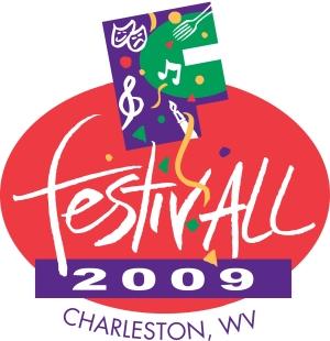 festivall-logo-2009.jpg