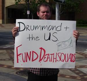 drummond3.jpg