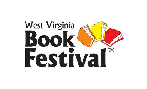 book-fest-logo-1-9-07.jpg
