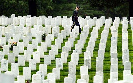 graves_1470292c.jpg