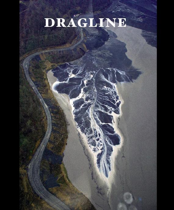 draglinecover.jpg