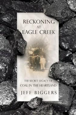 reckoningbookcover_2-250x378.jpg