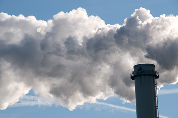 stackpollution.jpg
