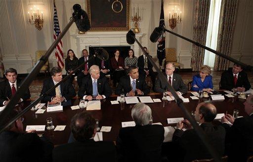 obamagovernors2.jpg