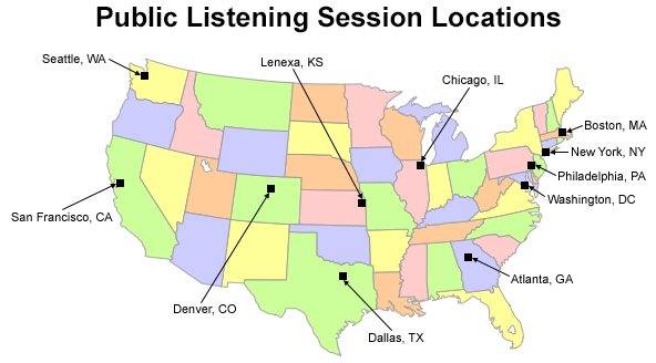 publicsessioncities