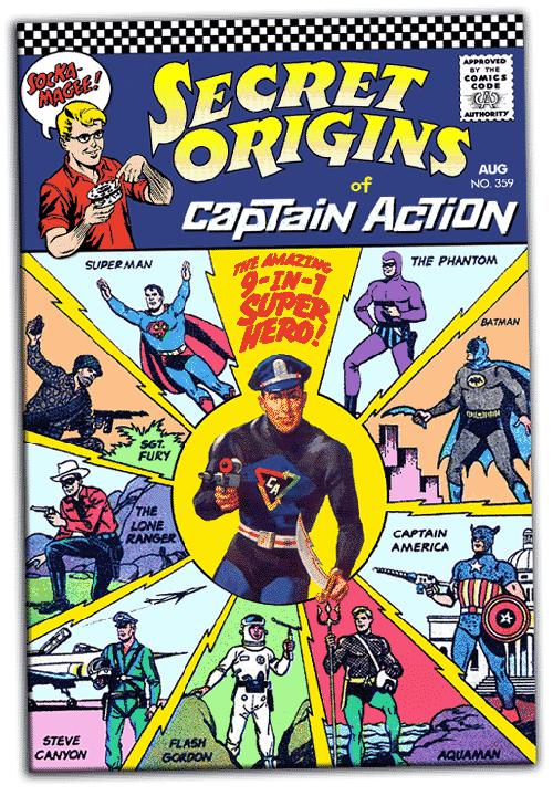 cap_origins