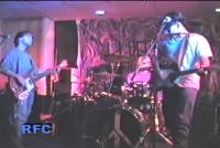 Brian, Brian, and Kris