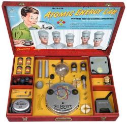 Atomic 02