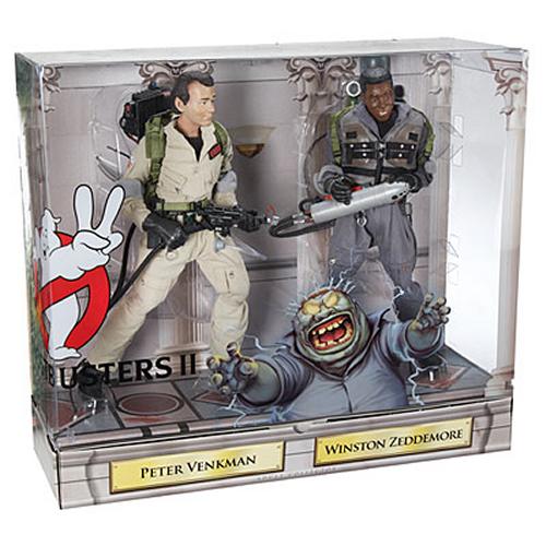 Ghostbusters-2-Lg-dolls-1