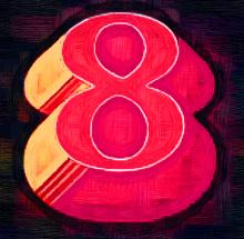 eight 01