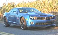 2013_Hot_Wheels_Camaro_1