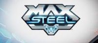 Max Steel Reboot01