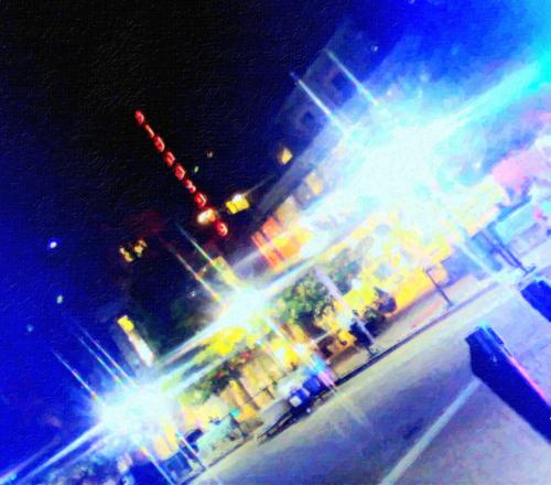 Photo0801211302