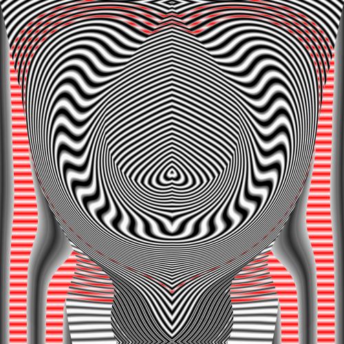 bullseye 056