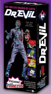 captain-action-nycc-2013-dr-evil-figure