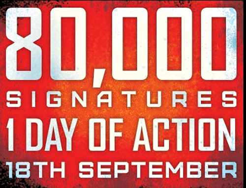 day_of_action