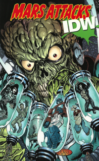 mars-attacks-idw-cover