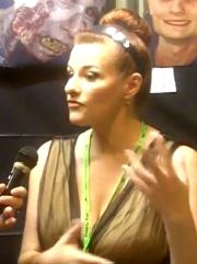 Eliska Hahn