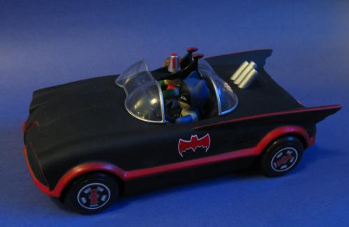 bat toys 011