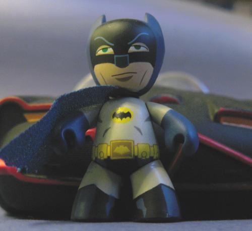 bat toys 012