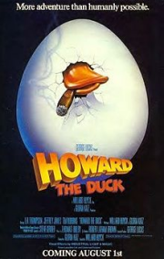 220px-Howard_the_Duck_(1986)
