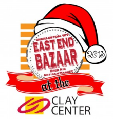 Holiday-Bazaar-2013-Logo-283x300