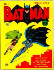 batman01_cover