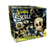 johnny_the_skulla