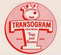 transogramcompanyvig