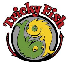 tricky_fish_logo_web