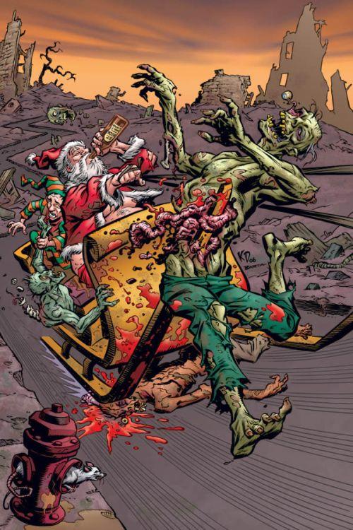 last-christmas-2009-12-2
