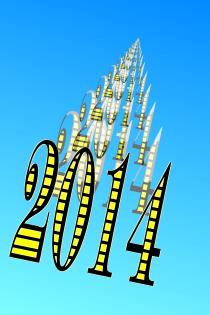 2014 007