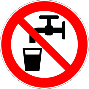 No_drinking_water1(1)