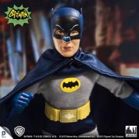 The Classic TV Batman, coming soon