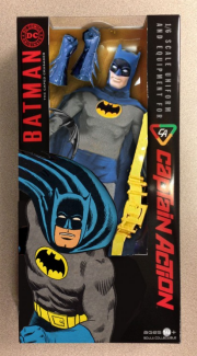 Batman-JA-copy-580x773