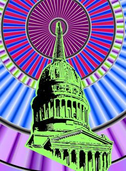 Capitol 06