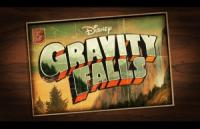 Gravity_falls_postcard_dizradio-300x194