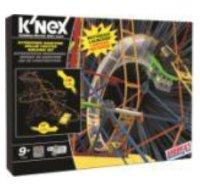 knex 003