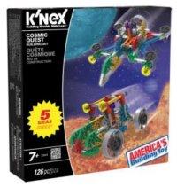 knex 004